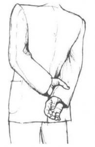 زبان بدن19