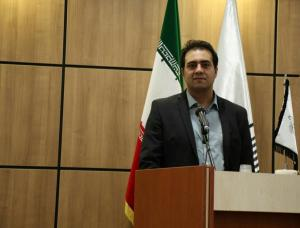 دکتر پیمان دوستی- متخصص روانشناسی-Dr Peyman Dousti-4