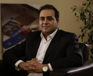 دکتر پیمان دوستی- متخصص روانشناسی-Dr Peyman Dousti-5